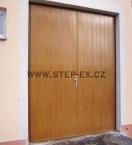 Vrata